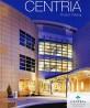 Новая система защитных покрытий разработана компанией Centria