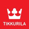 Компания Tikkurila заявила о старте производства ЛКМ в Казахстане