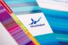 Чистый доход AkzoNobel в первом квартале достиг 306 млн евро
