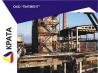 Жители Тамбова не против строительства накопителя промышленных стоков