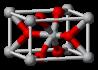 Производство диоксида титана компании DuРont  будет увеличено