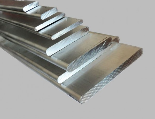 Марки легированной стали