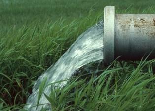 Характеристики технической воды